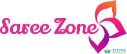Saree Zone logo icon