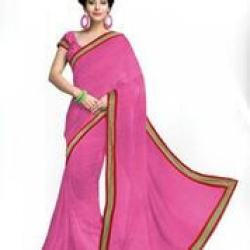 Fancy Saree11