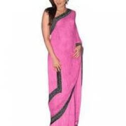 Fancy Saree13