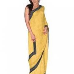 Fancy Saree14