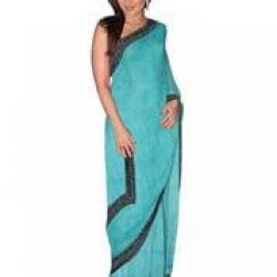 Fancy Saree16