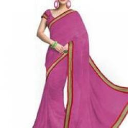 Fancy Saree32