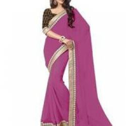Fancy Saree33