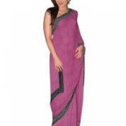 Fancy Saree34