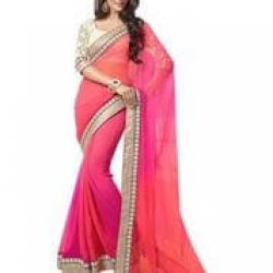 Fancy Saree35