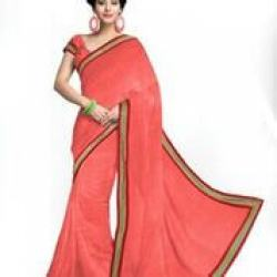 Fancy Saree6