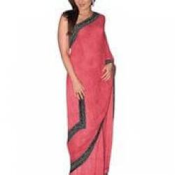 Fancy Saree7