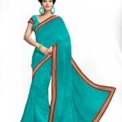 Fancy Saree8