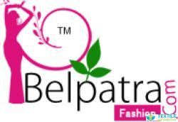 Belpatra Fashion logo icon