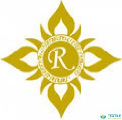 Royal Guest House logo icon