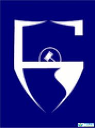 E Shield IPR Services Pvt Ltd logo icon