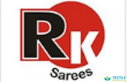 R K Traders logo icon