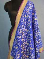 7ab4fdd307 Banarasi dupatta manufacturers and suppliers in Hyderabad list of ...