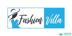 Fashion Villa logo icon