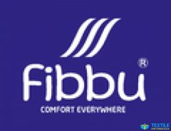 Fibbu Fashions logo icon