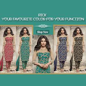 d567835b37 Pick your unique fancy dupatta from wholesalers from Ludhiana ...