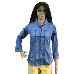 6ff00bb7b0 printed shirts Wholesale Price jaipur
