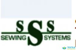 Sewing Solution Systems logo icon