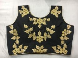 Designer Readymade Stitched Blouse4
