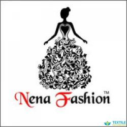 Nena Fashion logo icon