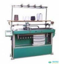 N R International In Ludhiana Knitting Machine Manufacturer Punjab