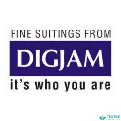 Digjam Ltd logo icon