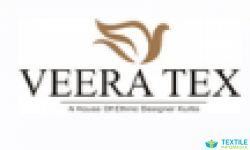 Veera Tex logo icon