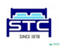 Super Trading Corporation logo icon
