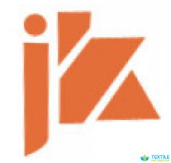 JK Entereprise logo icon