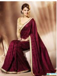 Ambey Bhawani Saree Suit Lehangas Centre logo icon