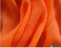 Soni Fabrics In Surat Chiffon Fabric Manufacturer Gujarat Grey Viscose Fabric Manufacturer Cotton Linen Fabric Dealer