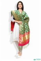 91050c7355 Banarasi dupatta manufacturers and suppliers in Bangalore list of banarasi dupatta  companies
