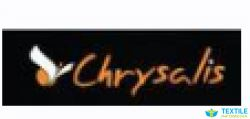 Chrisalis logo icon