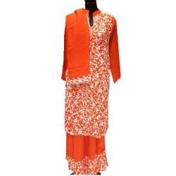 Salwar Suit Manufacturers & Suppliers in Kolkata, West Bengal, India