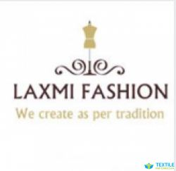 laxmi fashion logo icon