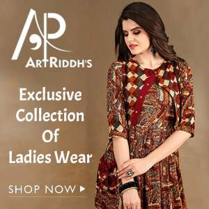 dress manufacturers in hyderabad women dress manufacturers