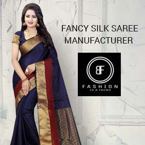 bed2777870 Punjabi suits online wholesale price in Kolkata from list of ...