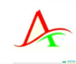 Akchra Trading Pvt Ltd logo icon