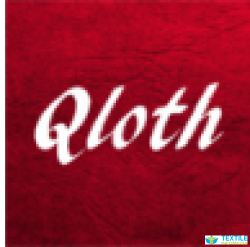 Qloth logo icon