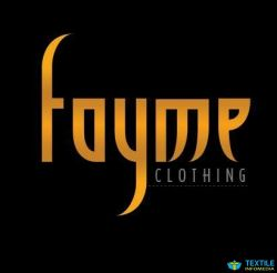 FAYME Clothing logo icon