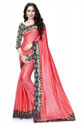 Fancy Lace Sarees