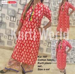 1863e63bb8 Kurtis Manufacturers, Suppliers & Exporters in Surat, Gujarat, India ...