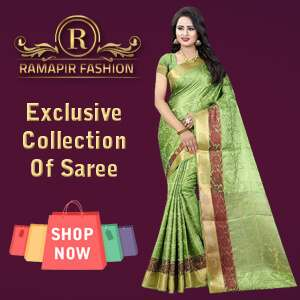 d452ef0c8b Wholesale embroidery work sarees in Kolkata, West Bengal, India ...