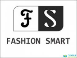 Fashion smart logo icon