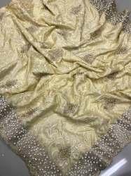 acb9cc374e Wedding Sarees Manufacturers, Exporters & Suppliers in Surat, Gujarat,  India - wedding saree companies