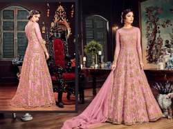 c171b0a139 Ladies Salwar Suits Manufacturers & suppliers