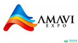 Amavi Expo logo icon
