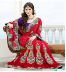 ec18bf3726 Ashika Saree Pvt Ltd in mumbai banarasi sarees manufacturer ...