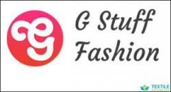G Stuff Fashion