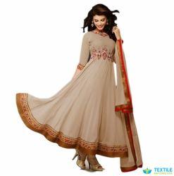 85eea629c60 Adah Fashion in surat anarkali suits manufacturer gujarat - Ladies ...